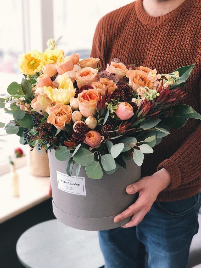 local-oakland-flower-shop