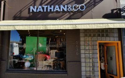 Nathan & Co Solves The Challenging Gifting Problems