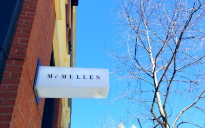 McMullen Boutique: A So Oakland Approach to High Fashion