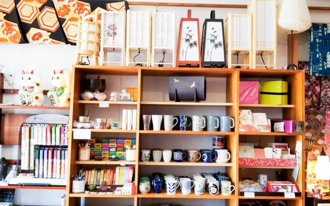 Murasaki Fine Futon Shop
