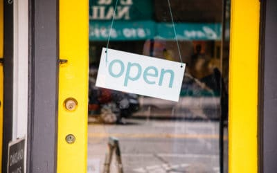 Shop Oakland Indies Weekly Listing